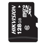 HS-TF-L2I-128G