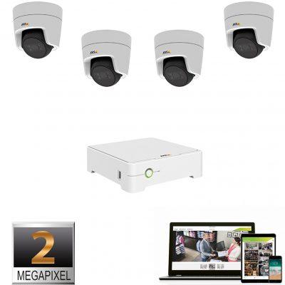 axis-companion-ip-camera-set-4x-dome-camera-2-megapixel-full-hd-1558x1558