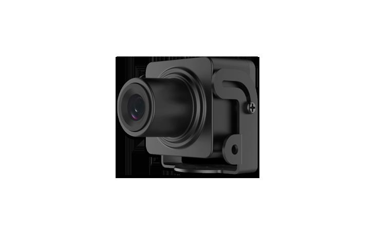 Mini Camera's